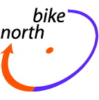 Bike North