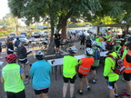 Tour De Cowra -  The Billamari loop - 31 03 2018 100
