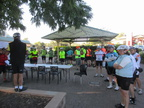 Tour De Cowra  - The Canowindra loop  - 31 03 2018 096