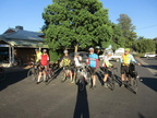 Tour De Cowra  - The Canowindra loop 097