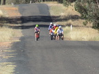 Tour De Cowra  - The Greenthorpe loop  - 01 04 2018 141