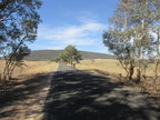 Tour De Cowra  - The Greenthorpe loop  - 01 04 2018 142