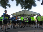 Tour De Cowra  - The Greenthorpe loop - 01 04 2018 133