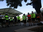 Tour De Cowra  - The Greenthorpe loop - 01 04 2018 134