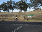 Tour De Cowra  - The Pine Mount loop - 02 04 2018 165