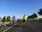 Tour De Cowra - The Billamari loop - 31 03 2018 105