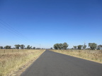 Tour De Cowra - The Billamari loop - 31 03 2018 113