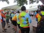 Tour De Cowra - The Pine Mount loop - 02 04 2018 154