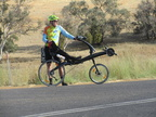 Tour De Cowra - The Pine Mount loop - 02 04 2018 166