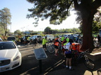 Tour De Cowra -The Billamari loop - 31 03 2018 103
