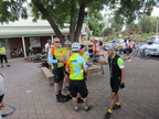 Tour De Cowra -The Pine Mount loop - 02 04 2018 151