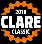 Clare Classic Ride Report April 2018-V2 html 6eaa54a2afcda9