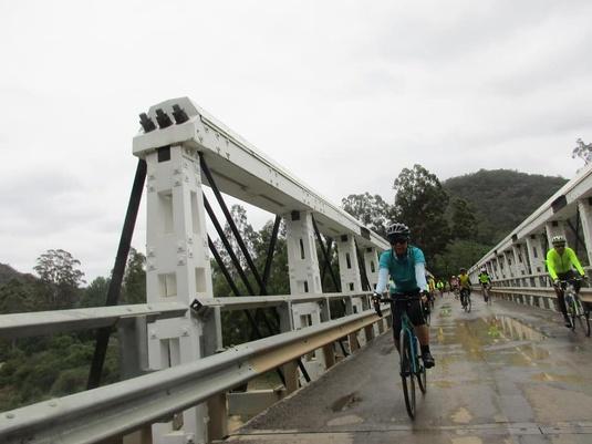 https://photos.bikenorth.org.au/_data/i/upload/2018/11/21/20181121111511-e399cff5-la.jpg