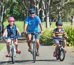 Family Cycling1
