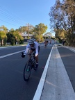 NSW Safe Cycling